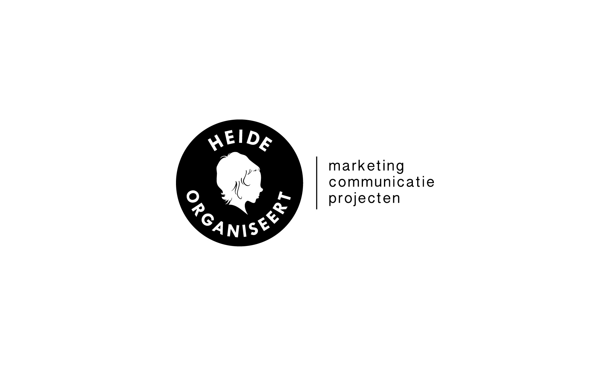 Heide logo